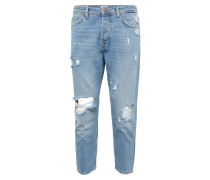 Jeans 'onsBEAM Light Blue Exp'