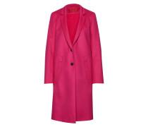 Mantel 'Magrete' pink