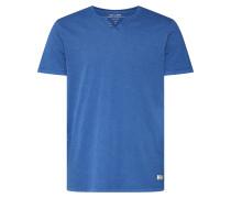 Shirt 'Jprben' dunkelblau