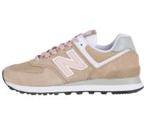 Sneaker 'wl574 B'