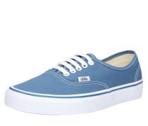 Sneaker 'Authentic' navy