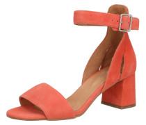 Sandalen mit Blockabsatz 'May S'