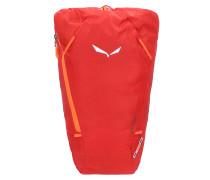 Apex Climb Rucksack 51 cm orange