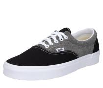 Sneaker 'UA ComfyCush Era'
