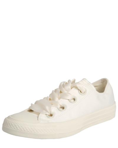 Converse Damen Sneaker 'chuck Taylor ALL Star BIG Eyelets - OX' Auslass Freies Verschiffen Billig Verkauf Websites Billig Bester Ort 1LQfUJsNrA