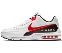 Sneaker 'Air Max Ltd3'