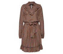 Kleid 'abito Corto Sainty'