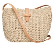 Bag hellbeige