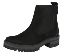 Chelsea-Boots 'Courmayeur Valley'