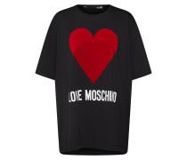 Shirt 'maglietta M/C Stampa Logo'