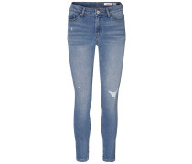 'Aware Seven NW' Skinny Fit Jeans
