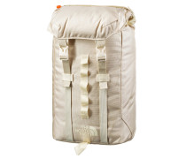 Daypack 'Lineage 23' beige