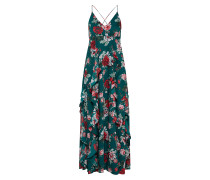 Sommerkleid 'sibylle' grün