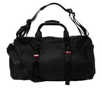 Taschen schwarz