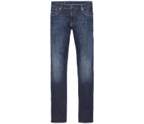 Jeans 'bleecker - 2Str Dalton Blue'