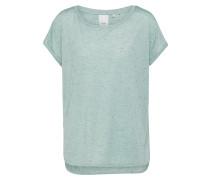 Shirt 'lisette' hellblau