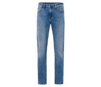 Jeans 'Antonio' blue denim