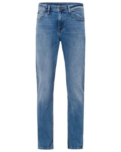 Jeans 'Antonio' blue denim