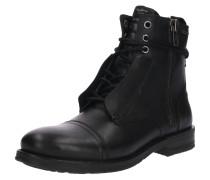 Boot 'tom-Cut' schwarz