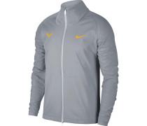 'rafa M Nkct Jacket' Trainingsjacke Herren