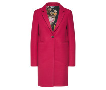 Mantel 'cappotto Ts.navetta Wool'