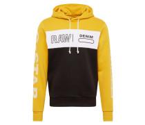 Sweatshirts 'Swando'