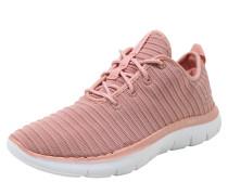 Sneaker 'flex Appeal 2.0 - Estates' rosa