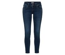Jeans 'senta' blue denim