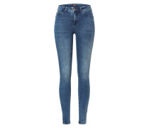 Jeans 'Leia Denim Jeggings Forever Irresistible'