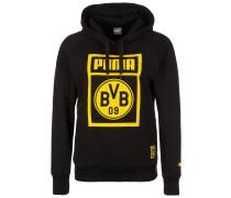Kapuzenpullover 'Borussia Dortmund Fanwear'