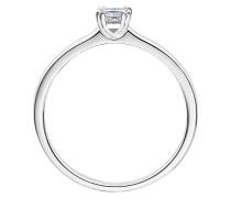 Ring '60142564' silber