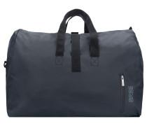Weekender Reisetasche 'Punch 714' 60 cm