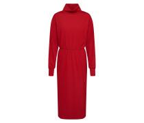 Kleid 'Kesia' rot