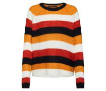 Pullover 'elina' mischfarben