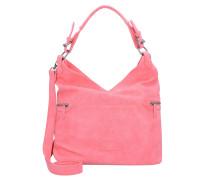 Tasche 'Laila Vintage' pink