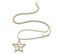 Kette 'Stella Ubn28022' gold