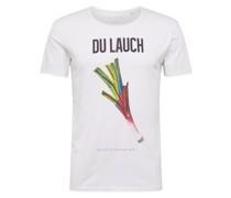 Shirt 'Lauch T-Shirt Bass'