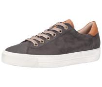 Sneaker braun / greige