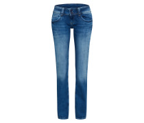 Jeans 'gen' blue denim