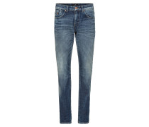 Jeans 'Joshua' blue denim