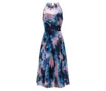 Kleid 'Etana Jagger'