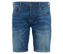 Jeans Shorts 'Ralston Shorts - Kimono Yes'