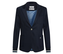 Blazer 'Club Grace' navy