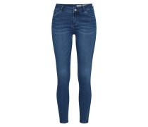 'Minnie' Jeans blue denim