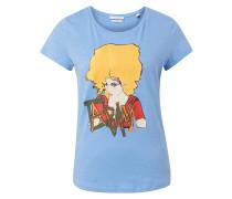 Shirt 'Nena & Larissa'