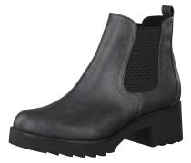 Boots 'Feel' anthrazit