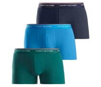 Boxershorts 'Trunk' (3er Pack)