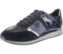 Sneakers 'deynna' navy