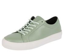 Sneaker 'elpique' blau
