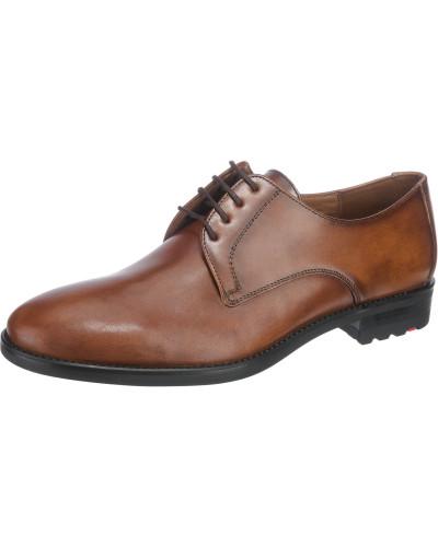 Bester Speicher Billig Online Zu Bekommen Footaction Online Lloyd Herren 'Plaza' Business Schuhe braun Billig Verkauf Großer Verkauf Billig Verkauf 2018 Unisex TH8DfL5Dy